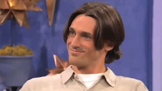 jon_hamm_90s_hair2