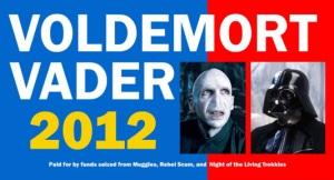 VoldemortVader