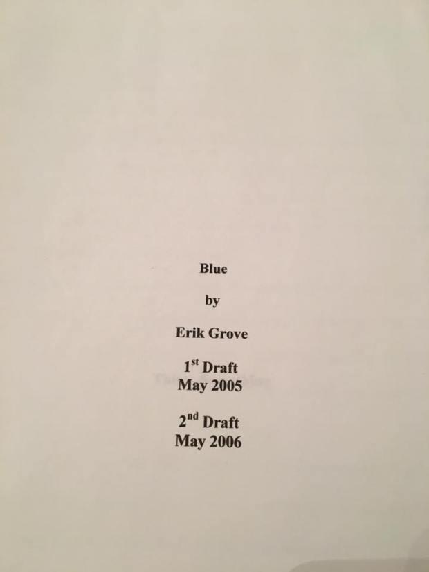 blue-title-page