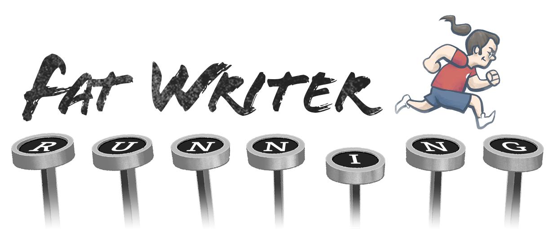 Blog | Erik Grove  Writer  Portland, OR